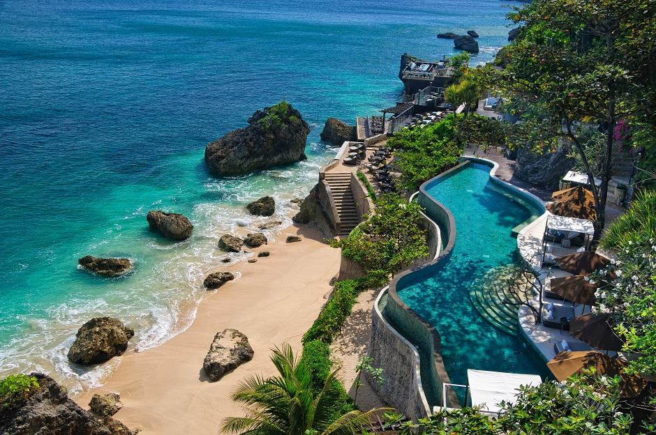 Ocean+Beach+Pool+(3)
