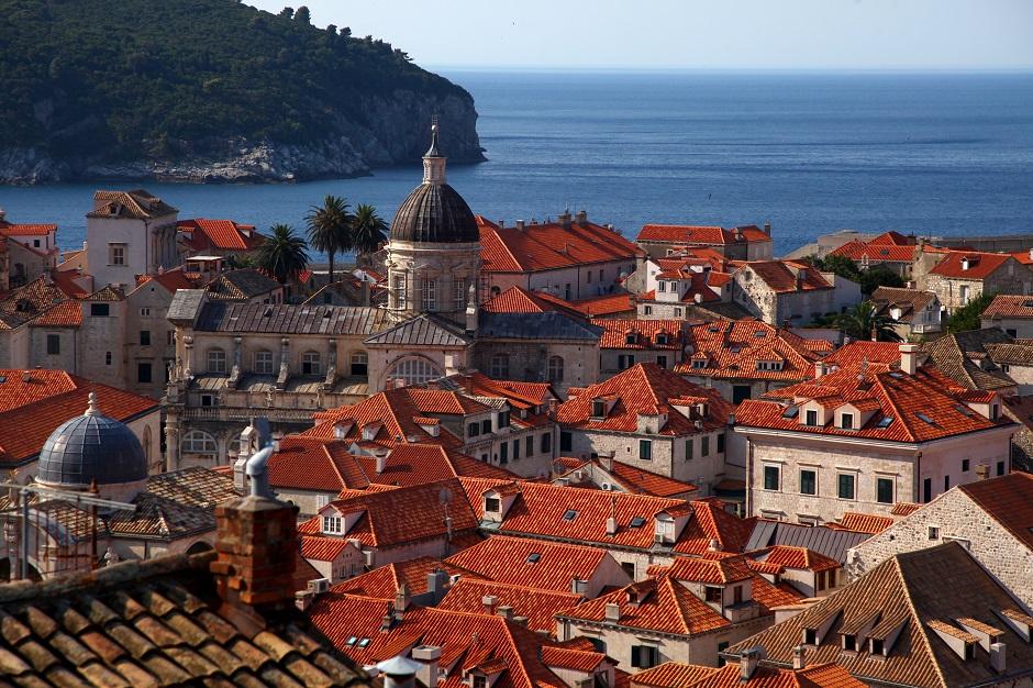 Croatia_Dubrovnik7