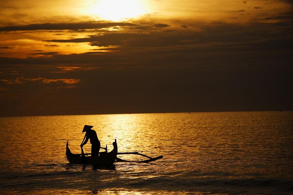 2016年GWおすすめの旅先:インドネシア バリ島