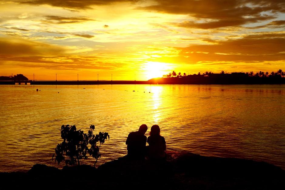 sunset_hagatna_bay_09
