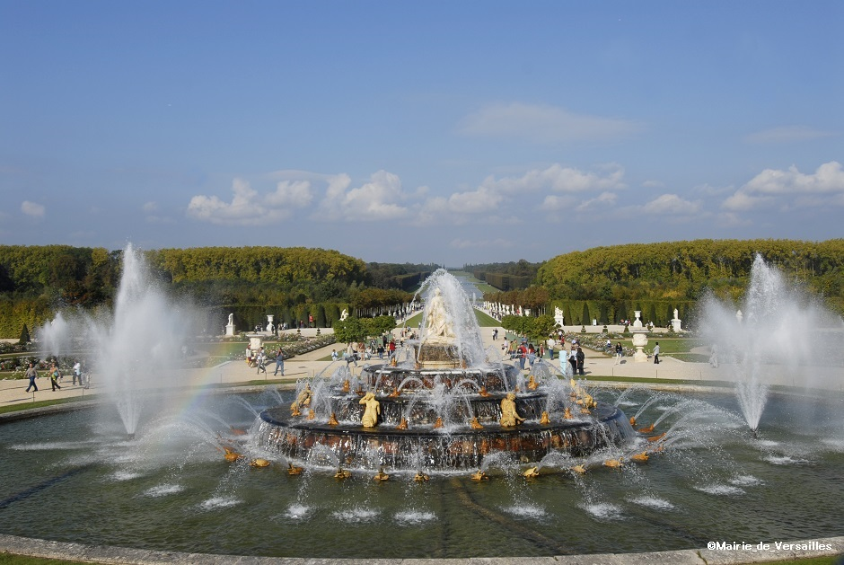Grandes_Eaux_Musicales_Mairie_de_Versailles