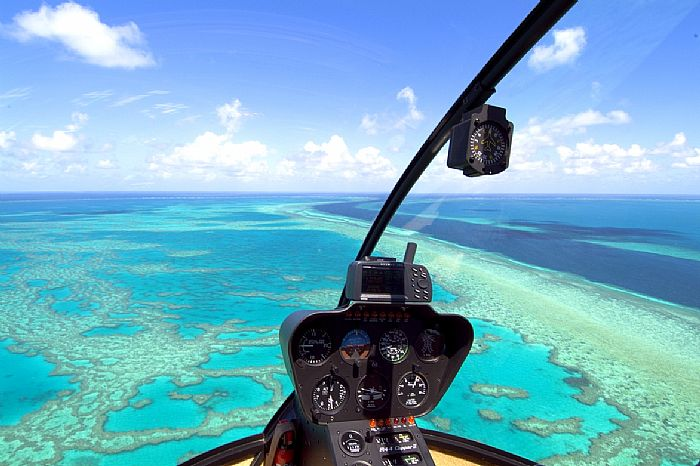 low_Helicopter_Reef_Internal