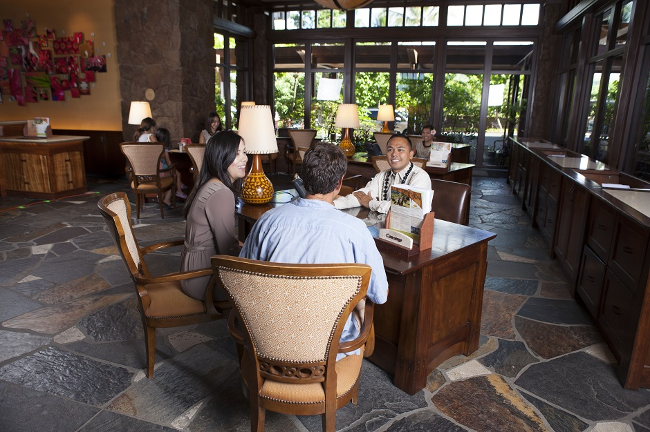 10_Aulani_Concierge