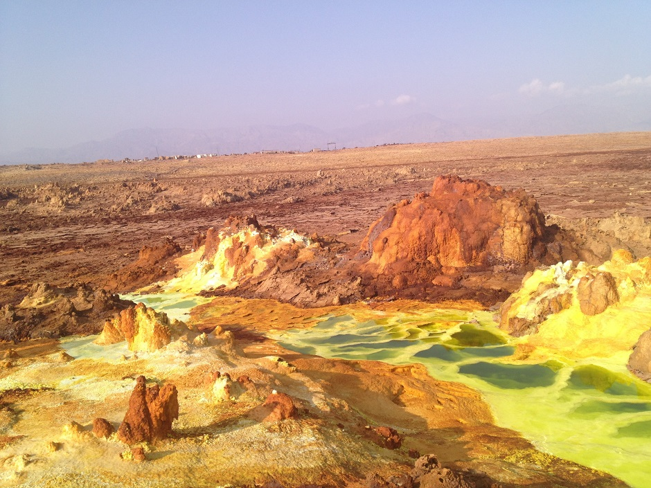 15_ダナキル_Danakil Desert3