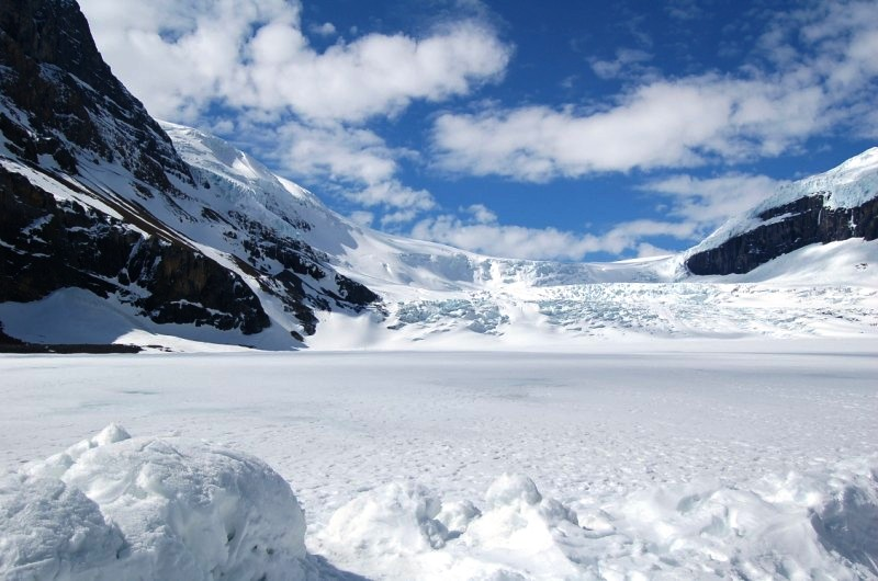 icefield08