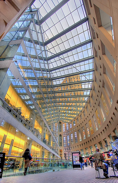 vancouverpubliclibrary004