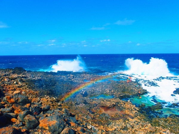 makapuu-tide-pool5