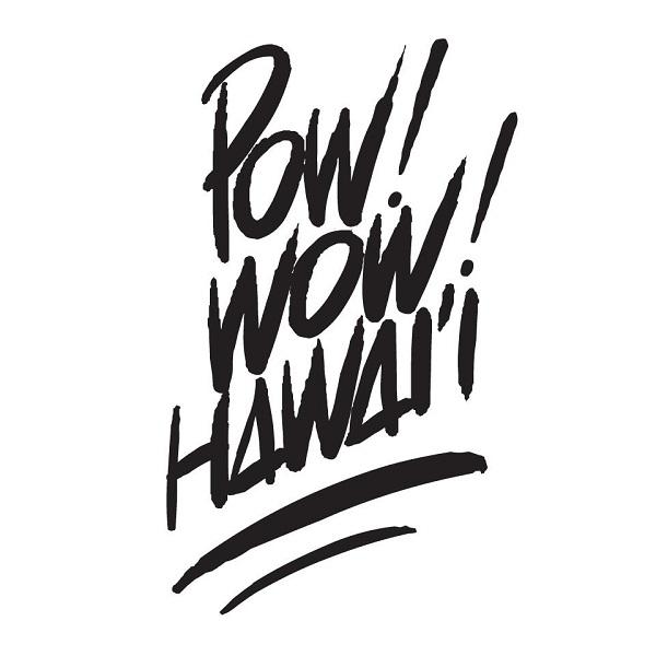 powwowhawaii_logo