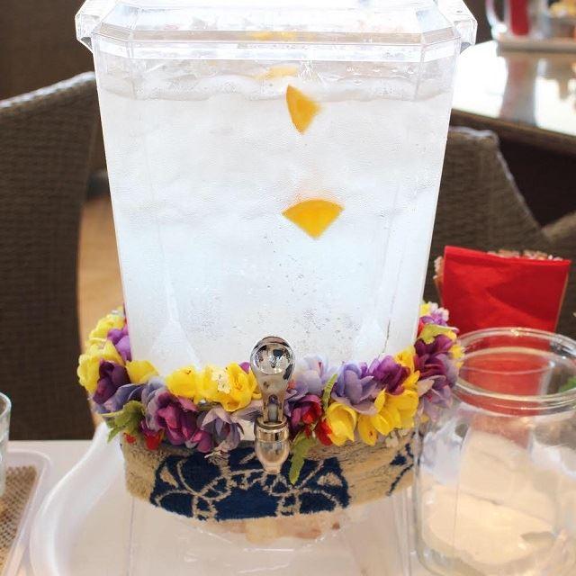 福岡カフェ HAWAIIAN CAFE MAHALO