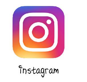 HIS Instagramアカウント
